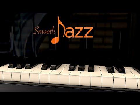 công tác đào tạo Piano Jazz chuyên nghiệp đã có không ít các sáng tác của các nhạc sỹ Việt Nam theo các phong cách Jazz nước ngoài