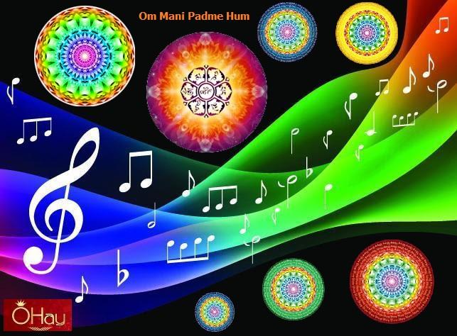 âm nhạc tần số