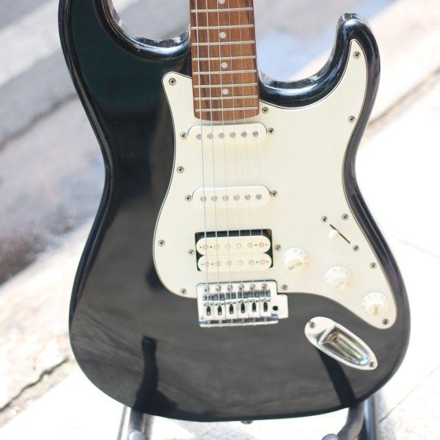 Mẹo chọn một cây đàn ghita điện phù hợp cho người mua đàn có am hiểu căn bản