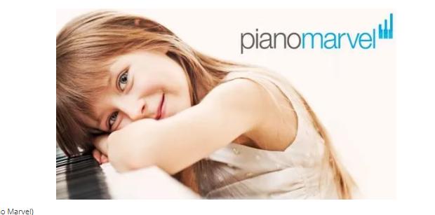 Học piano 2021: 3 phần mềm học piano trực tuyến đáng mua