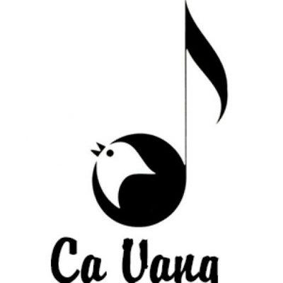 học nhạc tại Ca vang