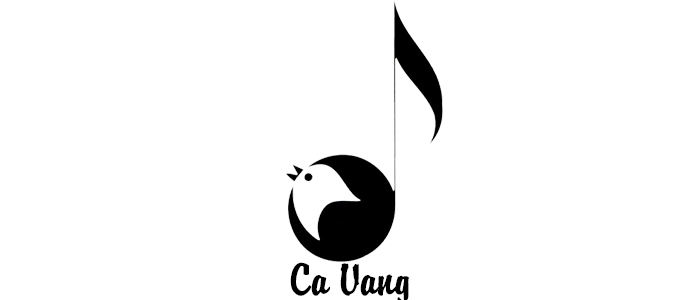 LỚP NHẠC CA VANG – NƠI HỌC NHẠC UY TÍN