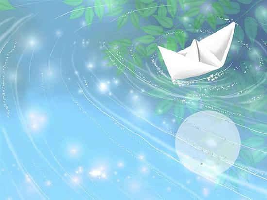 Hợp âm bài hát lá thuyền ước mơ