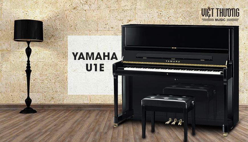 Bí quyết lựa chọn địa điểm bán đàn piano secondhand chất lượng 1